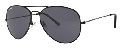 Очки солнцезащитные Zippo OB36-03 - фото 8270