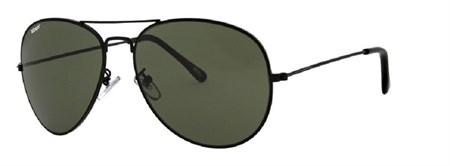 Очки солнцезащитные Zippo OB36-05 - фото 8272