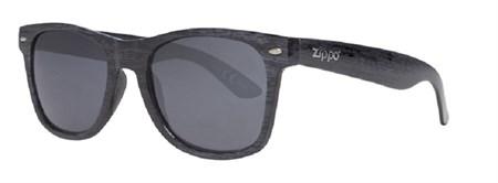 Очки солнцезащитные Zippo OB21-08 - фото 8277
