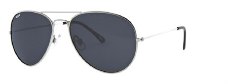 Очки солнцезащитные Zippo OB36-09 - фото 8279