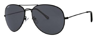 Очки солнцезащитные Zippo OB36-10 - фото 8280