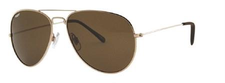 Очки солнцезащитные Zippo OB36-11 - фото 8281