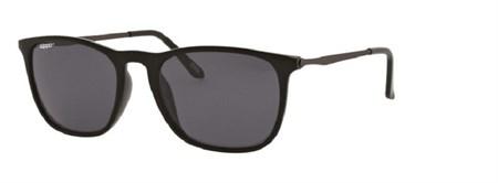 Очки солнцезащитные Zippo OB40-01 - фото 8282
