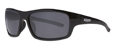 Очки солнцезащитные Zippo OB31-01 - фото 8283
