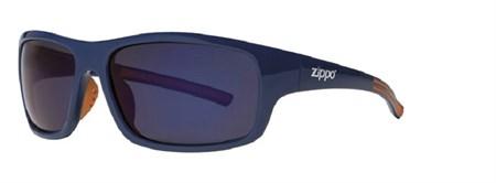 Очки солнцезащитные Zippo OB31-02 - фото 8284