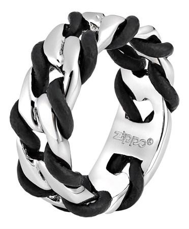 Кольцо Zippo 2006559 - фото 8539