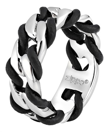 Кольцо Zippo 2006560 - фото 8541