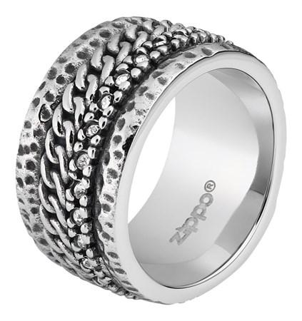 Кольцо Zippo 2006568 - фото 8557