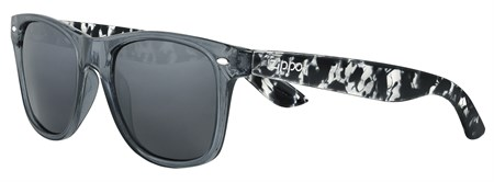 Очки солнцезащитные Zippo унисекс OB21-21 - фото 8656