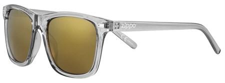 Очки солнцезащитные Zippo унисекс OB63-05 - фото 8658