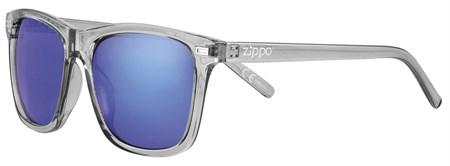 Очки солнцезащитные Zippo унисекс OB63-06 - фото 8660