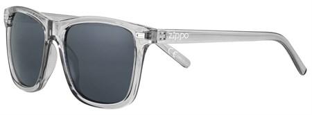 Очки солнцезащитные Zippo унисекс OB63-11 - фото 8662