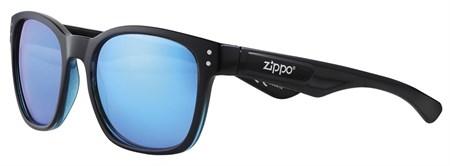 Очки солнцезащитные Zippo унисекс OB68-02 - фото 8666