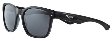 Очки солнцезащитные Zippo унисекс OB68-08 - фото 8668