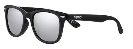 Очки солнцезащитные Zippo унисекс OB71-01 - фото 8670