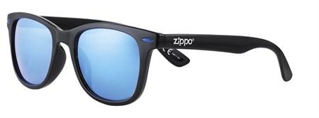 Очки солнцезащитные Zippo унисекс OB71-02 - фото 8672