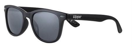 Очки солнцезащитные Zippo унисекс OB71-06 - фото 8674