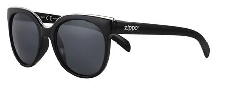 Очки солнцезащитные Zippo женские OB73-01 - фото 8676