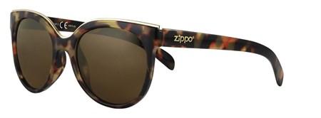 Очки солнцезащитные Zippo женские OB73-02 - фото 8678