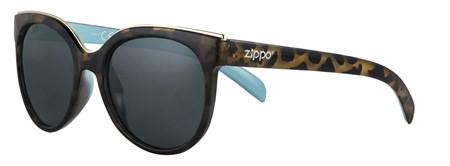 Очки солнцезащитные Zippo женские OB73-05 - фото 8680