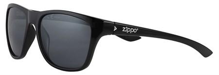 Очки солнцезащитные Zippo унисекс OB75-01 - фото 8682