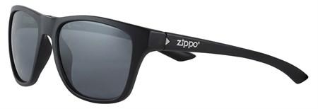 Очки солнцезащитные Zippo унисекс OB75-02 - фото 8684