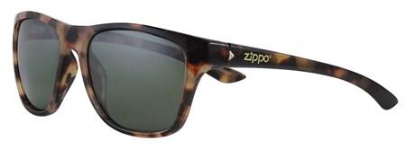 Очки солнцезащитные Zippo унисекс OB75-03 - фото 8686