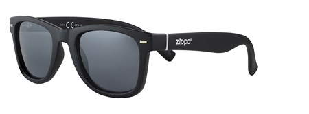 Очки солнцезащитные Zippo унисекс OB76-02 - фото 8690