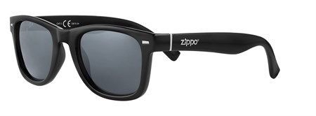Очки солнцезащитные Zippo унисекс OB76-04 - фото 8692