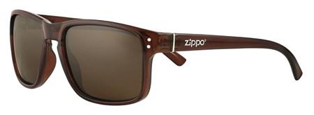 Очки солнцезащитные Zippo OB78-02 - фото 8694