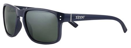 Очки солнцезащитные Zippo унисекс OB78-03 - фото 8696