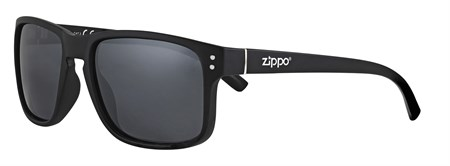 Очки солнцезащитные Zippo OB78-04 - фото 8698