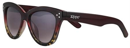Очки солнцезащитные Zippo женские OB85-02 - фото 8700