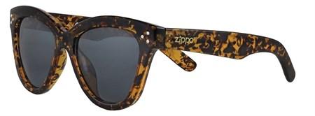 Очки солнцезащитные Zippo женские OB85-05 - фото 8702