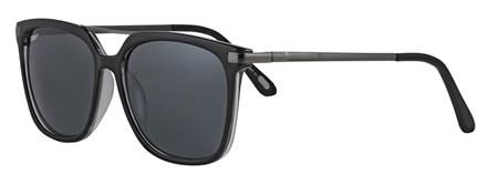Очки солнцезащитные Zippo унисекс  OB87-03 - фото 8704