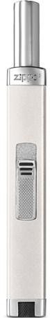Газовая зажигалка Zippo Champagne Mini MPL 121437 - фото 8751