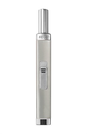 Газовая зажигалка Zippo Champagne Mini MPL 121436 - фото 9005