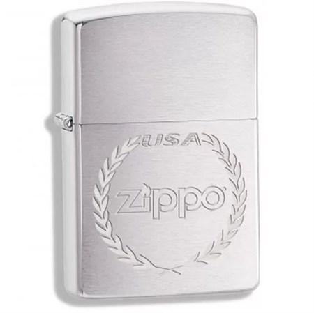 Зажигалка Zippo 28573 - фото 9348