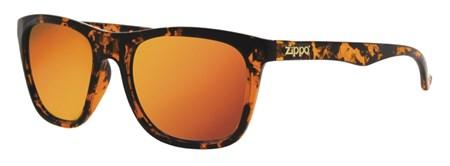 Очки солнцезащитные ZIPPO, унисекс OB35-03 - фото 9485