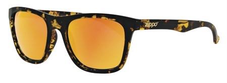 Очки солнцезащитные ZIPPO, унисекс OB35-07 - фото 9489