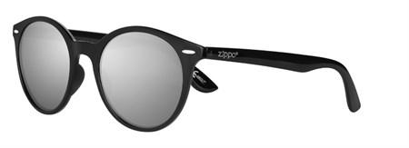 Очки солнцезащитные ZIPPO, унисекс OB70-01 - фото 9495
