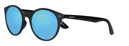 Очки солнцезащитные ZIPPO, унисекс OB70-02 - фото 9497