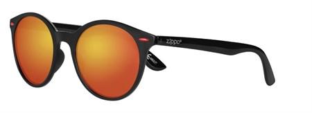 Очки солнцезащитные ZIPPO, унисекс OB70-03 - фото 9499