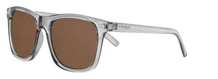Очки солнцезащитные ZIPPO, унисекс OB63-10 - фото 9503