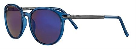 Очки солнцезащитные ZIPPO, женские OB59-01 - фото 9505