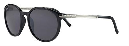 Очки солнцезащитные ZIPPO, женские OB59-02 - фото 9507