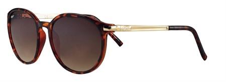 Очки солнцезащитные ZIPPO, женские OB59-03 - фото 9509