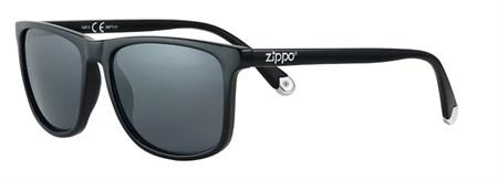 Очки солнцезащитные ZIPPO, унисекс OB77-01 - фото 9511
