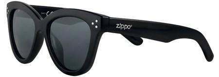 Очки солнцезащитные ZIPPO, женские OB85-01 - фото 9517