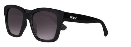 Очки солнцезащитные ZIPPO, унисекс OB92-02 - фото 9525